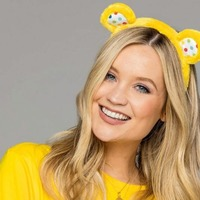 Laura Whitmore and Joe Wicks among stars backing Children In Need appeal
