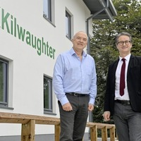 Kilwaughter Minerals expands science team as part of new R&D drive