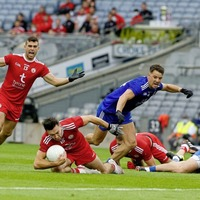 Kenny Archer: Provincial championships should still have value in future football format