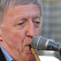 Tributes paid to Chieftains founder Paddy Moloney