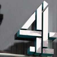 Channel 4's current remit is a 'straitjacket' that needs updating – former CEO