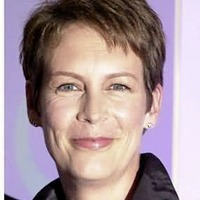Halloween star Jamie Lee Curtis could be on her way to Derry