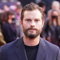 Jamie Dornan on showing the human side of people caught up in 'war' in Belfast