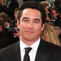 Superman actor Dean Cain responds to Man of Steel coming out as bisexual
