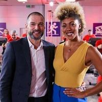 Today's TV Wednesday 13 October
