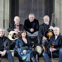 Trad/Roots: Singing the Great Irish Songbook