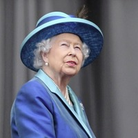 Queen cancels Northern Ireland trip following medical advice