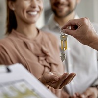 Home buyers facing stiffer competition as north's housing stock dwindles