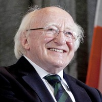 Dublin government defends President Higgins decision to avoid NI centenary ceremony