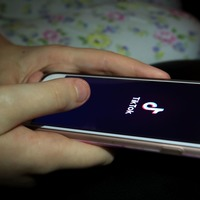 TikTok removes 80 million videos in three months over rule breaches