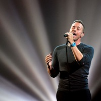 Chris Martin reveals when Coldplay will stop recording new music