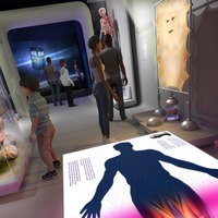 Exhibition to reveal science behind Doctor Who