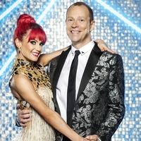 Robert Webb leaves Strictly Come Dancing due to ill health