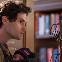Netflix renews thriller series You for a fourth season