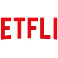 Netflix reveals latest collaboration with David Fincher
