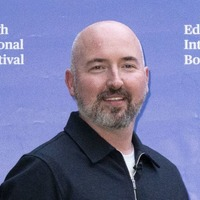Booker Prize winner Douglas Stuart to be interviewed by Camilla