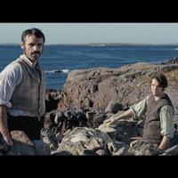 Irish language drama Arracht a powerful, understated piece of film-making