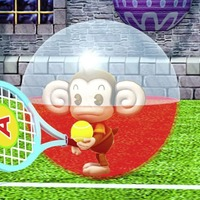 Games: Super Monkey Ball: Banana Mania a 'greatest hits cover version' from the Sega primates' prime