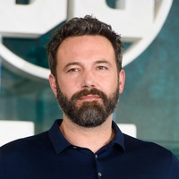 Ben Affleck: Misogynist institutions create people who reflect those values