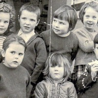Lynette Fay: Celebrating the 'Irish Houses' and 50 years of Bunscoil Phobail Feirste