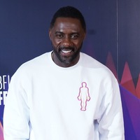 Idris Elba: I felt like a disappointment to my parents saying I wanted to act