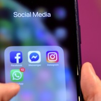Calls for greater police presence on social media to tackle misinformation