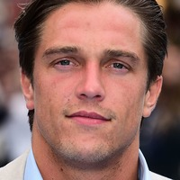 Lewis Bloor hits out at death threats from trolls after fraud trial collapses