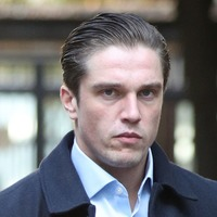 Towie star's diamond fraud trial collapses amid 'litany' of CPS failings