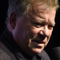 William Shatner says Duke of Cambridge is 'wrong' about his space flight