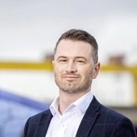 BGF bolsters team to drive growth