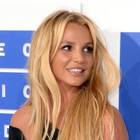 Britney Spears 'disgusted' by conservatorship and 'fearful' over its ending