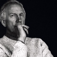 Alan Hawkshaw, composer of Grange Hill and Countdown theme tunes, dies aged 84