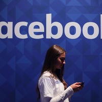 Facebook to hire 10,000 workers in EU to build 'the metaverse'