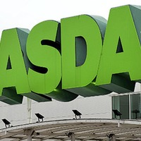 Asda abandons £750m plans to sell forecourt business