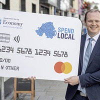 One million still waiting on £100 Spend Local card