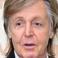 Sir Paul McCartney and Taylor Swift to induct new members into rock hall