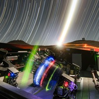 Call for armchair astronomers to help search for new planets