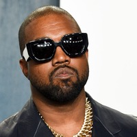 Rapper formerly known as Kanye West legally changes name to Ye