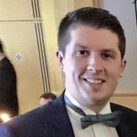 Ben Mallon co-opted onto Antrim and Newtownabbey Borough Council