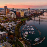 Portland struggles to cope as murder rate reaches record high
