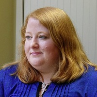 Justice Minister Naomi Long 'inadvertently liked' tweet about former British soldier Dennis Hutchings