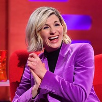 Jodie Whittaker on her Doctor Who exit: I will be filled with a lot of grief