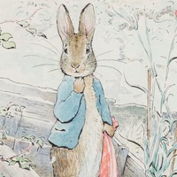 V&A and National Trust unite to explore 'extraordinary legacy' of Beatrix Potter