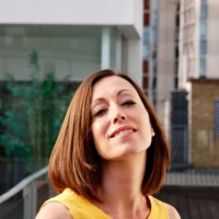 Lucy Caldwell wins BBC National Short Story Award