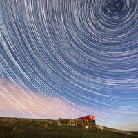 Orionid meteor shower to light up night sky