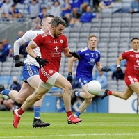 Ulster needn't fear for its football Championship - GAA President