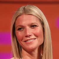 Gwyneth Paltrow on learning to look at her body without a 'critical eye'