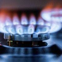 Analysis:  A global energy crisis that reaches into every home