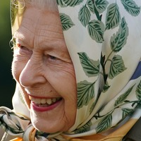 Tree-planting campaign to unveil first project marking Queen's Platinum Jubilee
