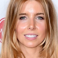 Stacey Dooley to present new BBC documentary on stalking